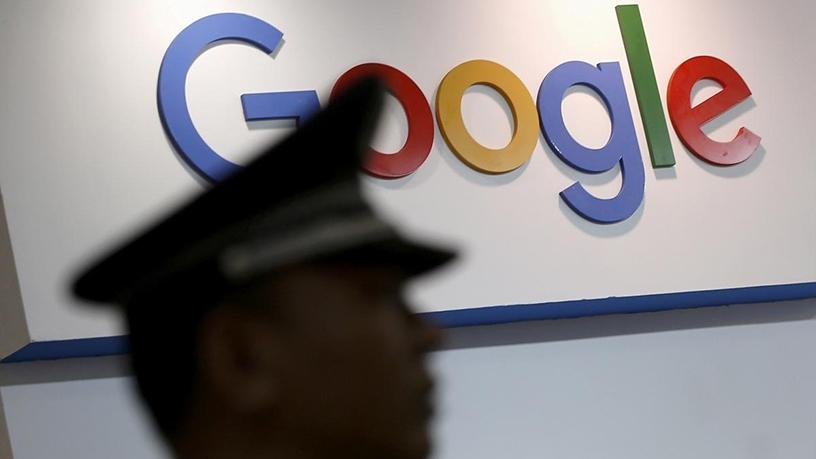 "Google is rumoured to be busy with project ""Dragonfly"" - a plan to re-enter the Chinese market via an uncensored version of the search engine."