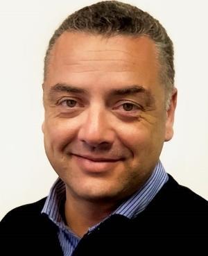 Ricky Correia.