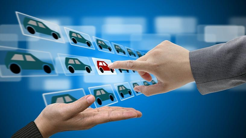 Auction.co.za hopes to make buying and selling a car online a more transparent process.