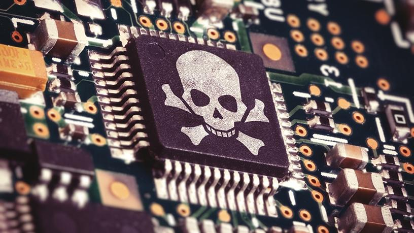 Mobile banking Trojan modifications on the rise.