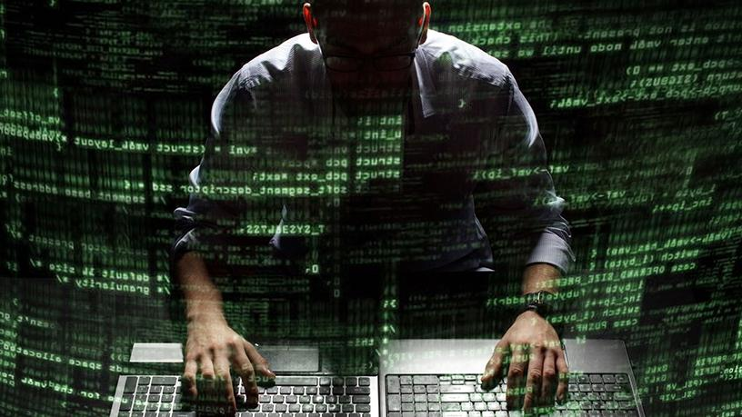 Half of South African organisations believe they will suffer a negative business impact from an e-mail-borne attack this year, says Mimecast.