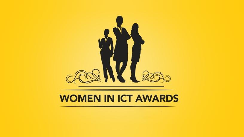 Communications minister Nomvula Mokonyane will announce the outstanding woman in ICT winner.