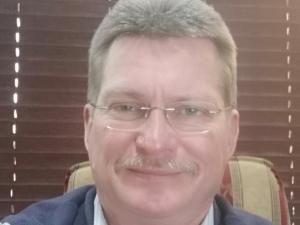 Diederik Jordaan, managing director, Gen2 Group.