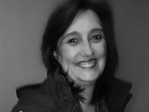 Yvette_Mulder, Solutions Development Manager at Alteram Solutions.