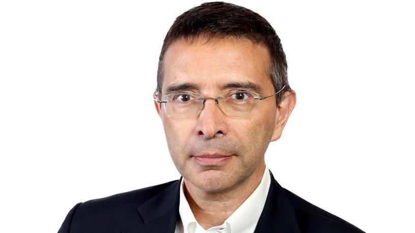 Andrea Di Maio is managing VP within Gartner research, where he leads the public sector research team.