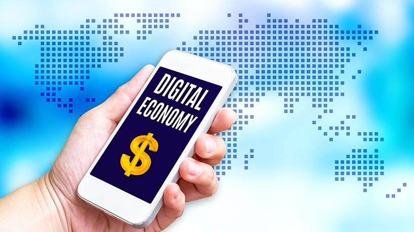 A digital economy summit would give stakeholders the opportunity to address economic growth.