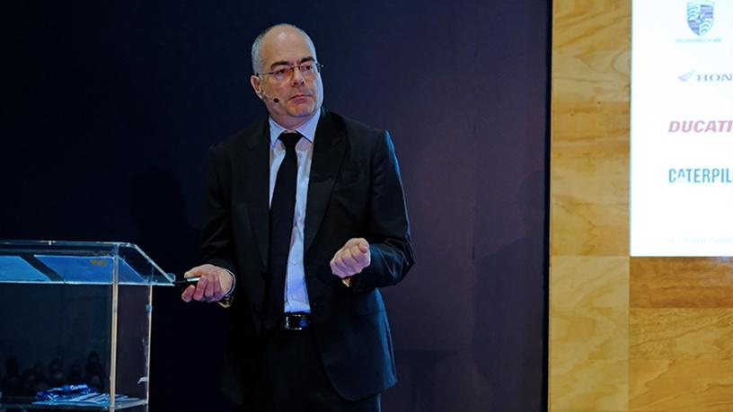 Gartner proposes new customer experience approach