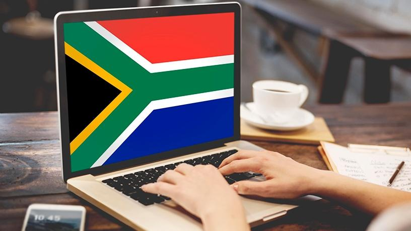 In stark contrast with the MEA region, SA experienced strong growth in personal computing device shipments.