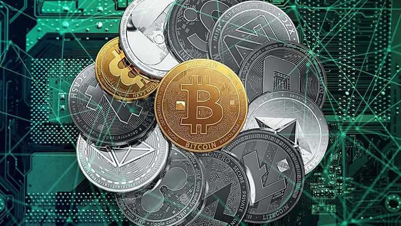 Image result for cyber currency