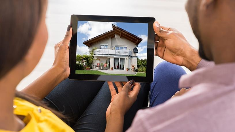 PropertyFox says it has saved consumers more than R10 million in fees.
