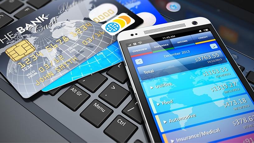All the big banks in SA are witnessing continued growth in digital adoption by customers.