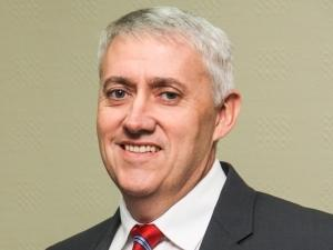 ContinuitySA CEO Michael Davies.