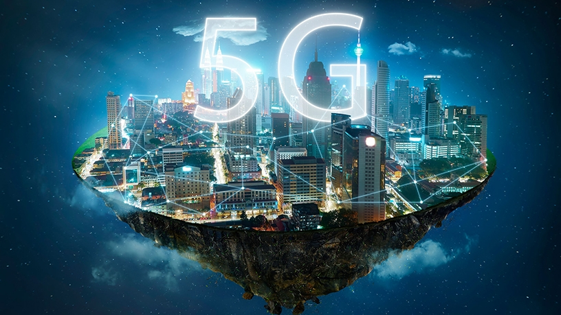 5G to create infinite opportunities, but clarity needed