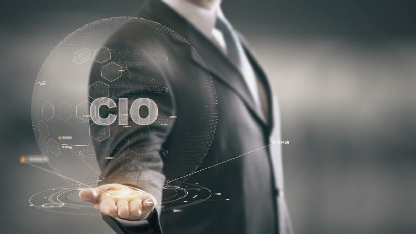 IT industry body establishes Chartered CIO Council