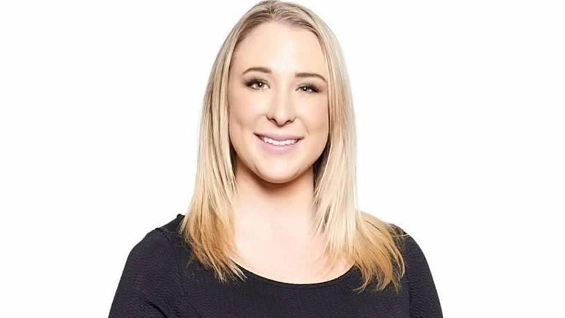 Jessica King is coordinator at ZTE.