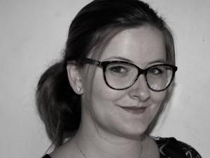 Kendra Houston-McMillan, Training Consultant, CS Interactive Training.