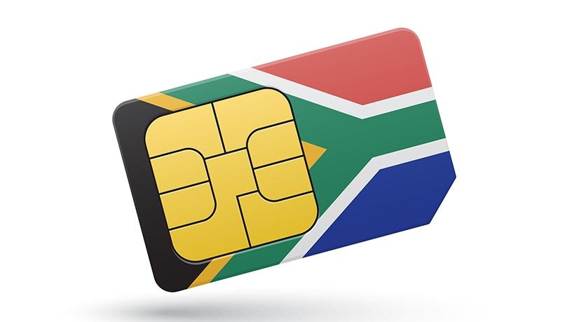 Standard Bank will soon launch an MVNO, the second in SA to be launched by a bank.