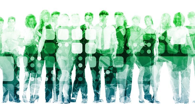 Mimecast boosts workforce development.