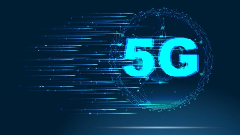 Operators need to secure 5G.