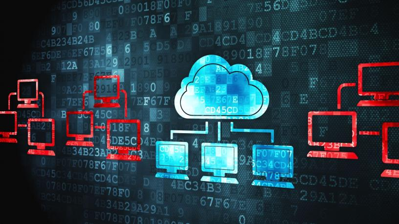 Huawei has announced plans to launch its first public cloud data centre in Africa.
