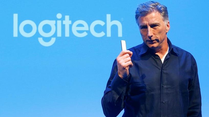 Logitech, Plantronics call off merger talks