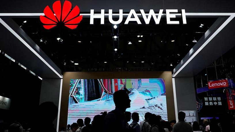 The probe of Huawei is similar to one that threatened the survival of China's ZTE.