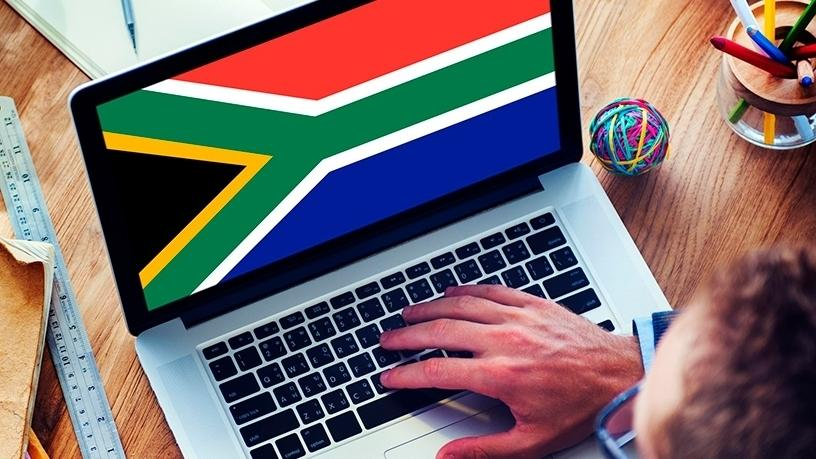 ICT Tenders: Consultants back on call.