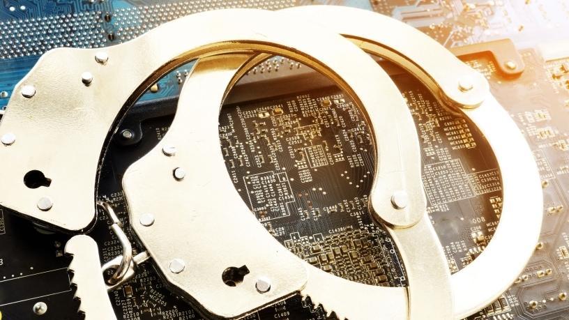 SA's Cybercrimes Bill inches closer to law.