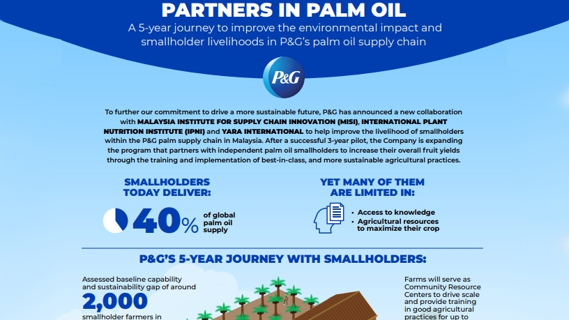 the livelihood impacts of oil palm smallholders in indonesia