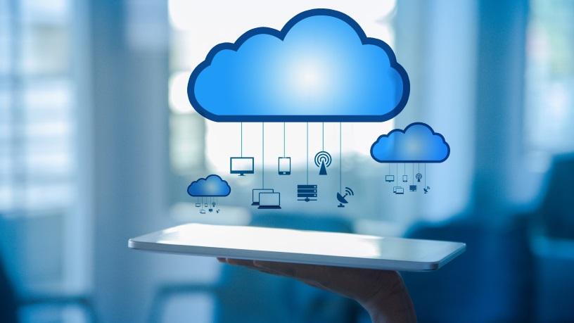 Infoblox technology alliance partner program helps enable