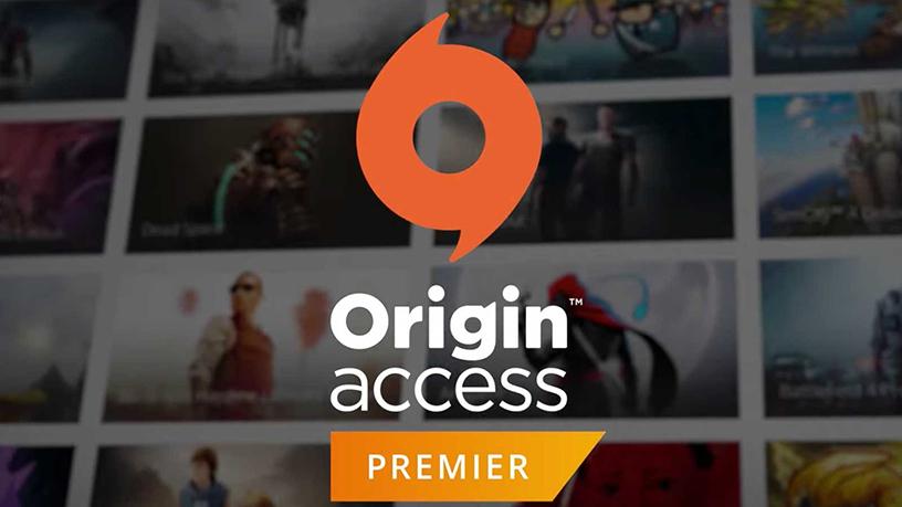Major vulnerability in EA'S Origin gaming client fixed