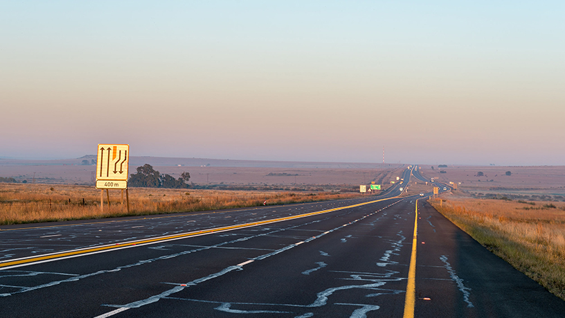 ICT Tenders – Technology highway   ITWeb
