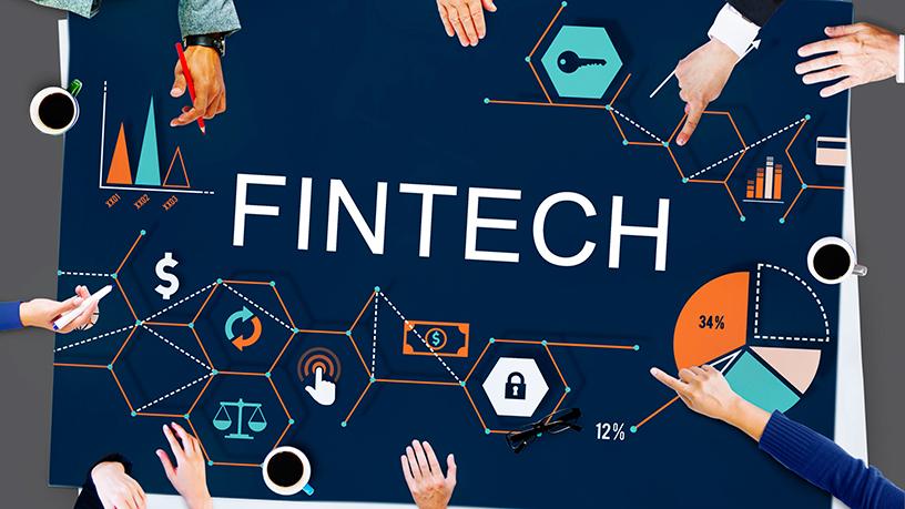 SARB seeks fintech innovators for 2019 Hackcelerator