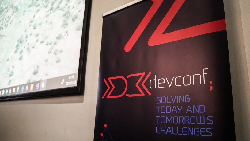 DevConf 2020 dates announced