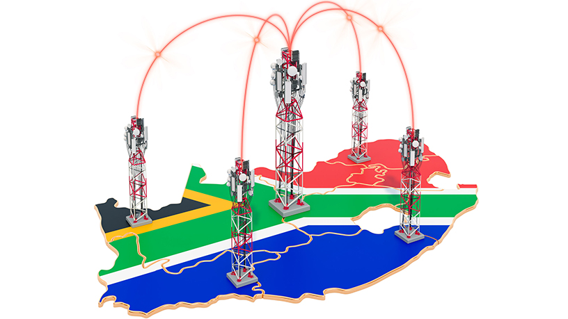 SA's spectrum-sharing provisions vague, say industry players
