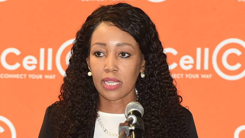 Cell C searches for next big tech ideas to invest in