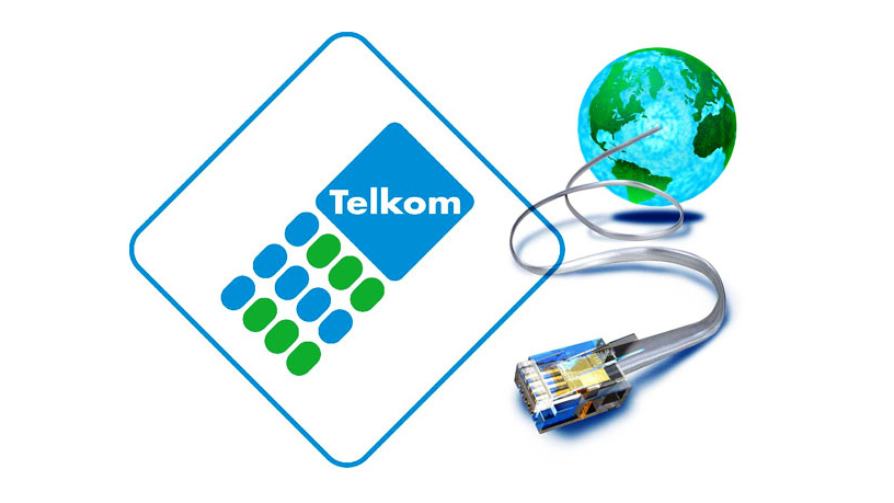 Analysts Say Telkom Problems Self Inflicted As Job Cuts Begin Itweb