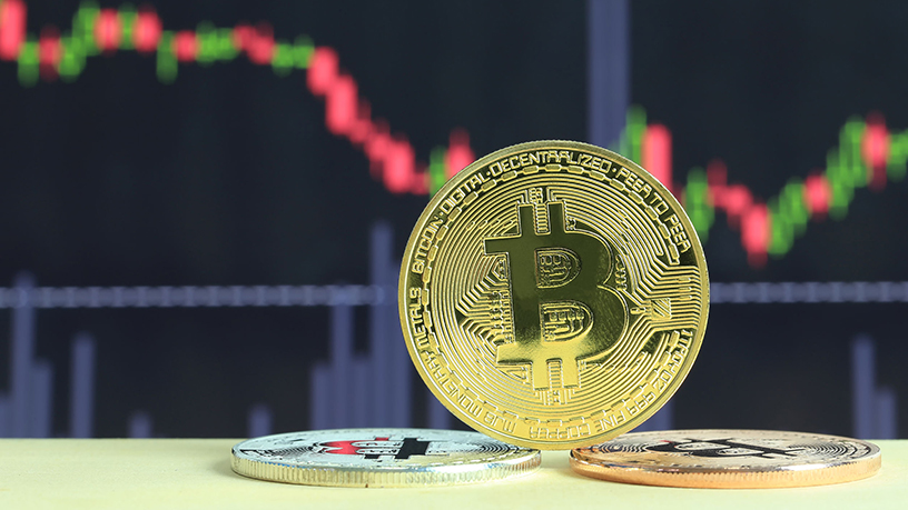 Nedbank may follow FNB in closing crypto-currency accounts - ITWeb