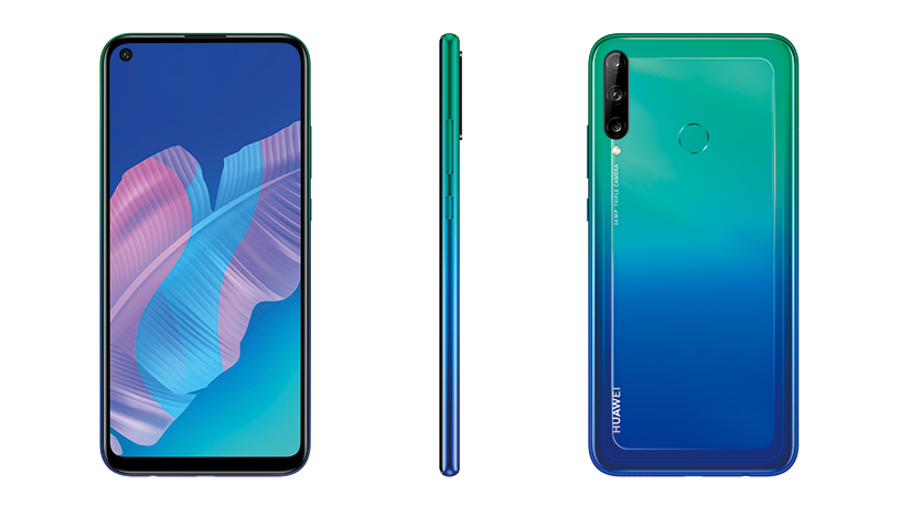 Huawei readies SA launch of devices with Google alternative - ITWeb