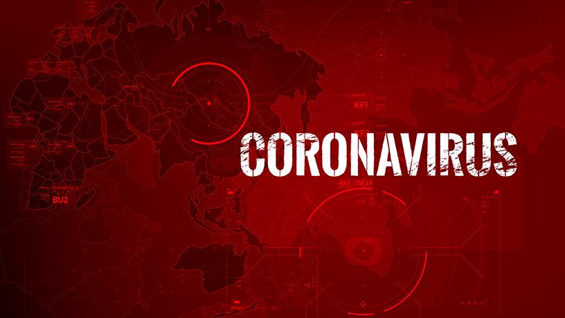 Beware of coronavirus malware - ITWeb