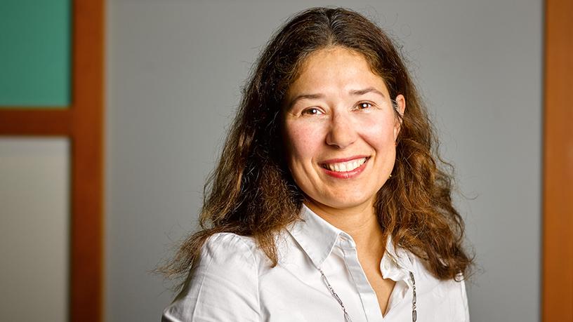 Cisco appoints EMEAR partner lead