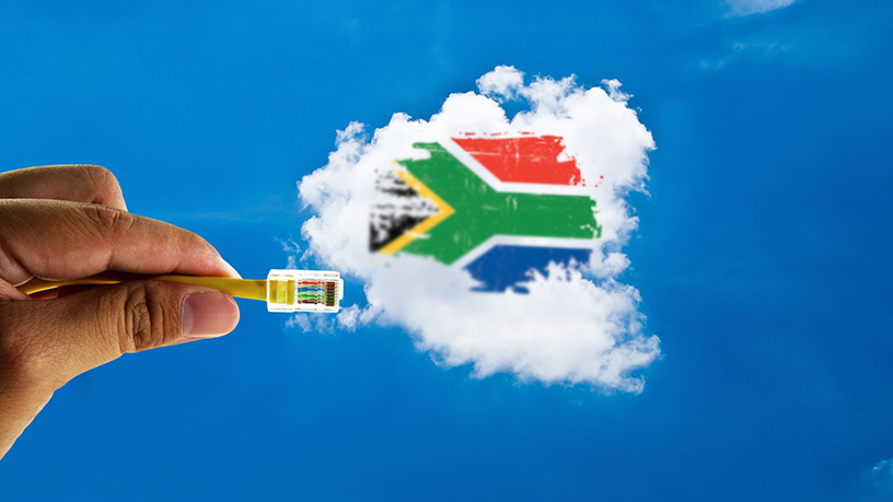 Cloud partner ecosystem key as AWS, Microsoft face off in SA