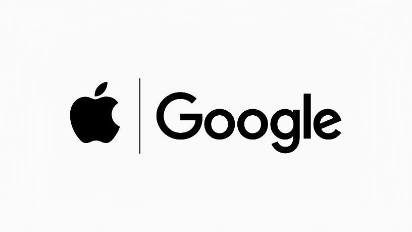 Apple, Google contact-tracing tech draws govts' attention - ITWeb