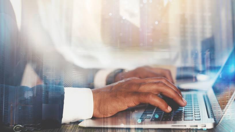 Datacentrix advances Lenovo certification with authorised service partner accreditation - ITWeb