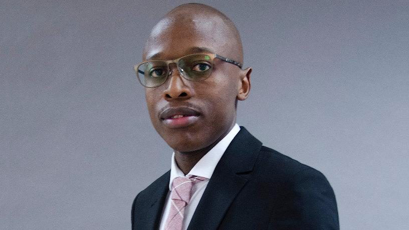 Spectrum negotiations with litigants unfolding well, says ICASA