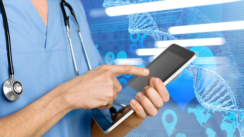 Health tech start-up BroadReach gets Microsoft boost