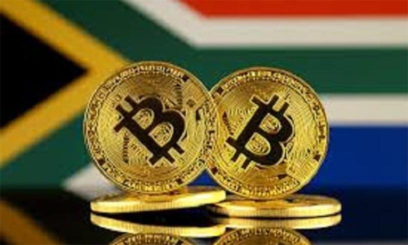 btc király a bitcoin használatának módjai