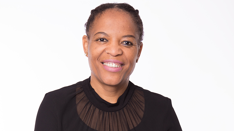 Telkom Foundation supports learners, teachers with IGNITE