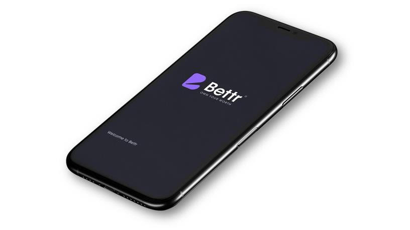 Digital banking app Bettr ventures into gamification, streaming