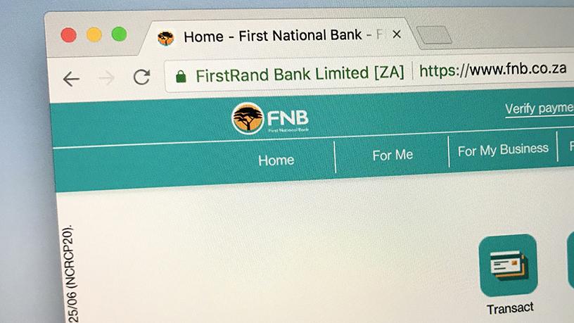 FNB adds Snapplify to eBucks rewards programme